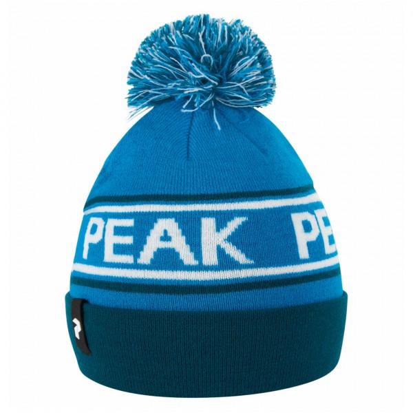 Peak Performance - Kid's Pow Hat - Myssy