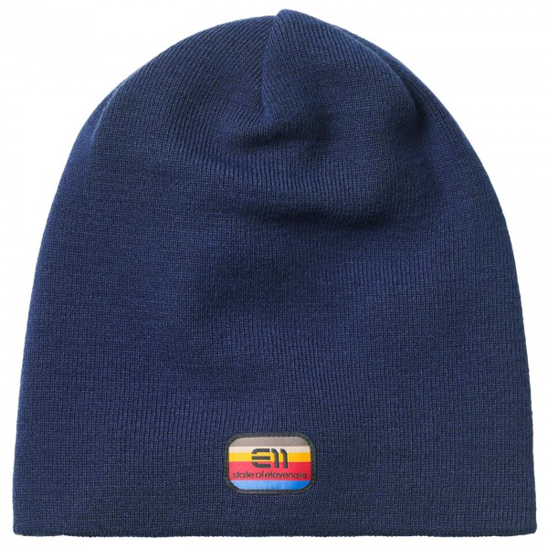 Elevenate - Logo Beanie - Mütze