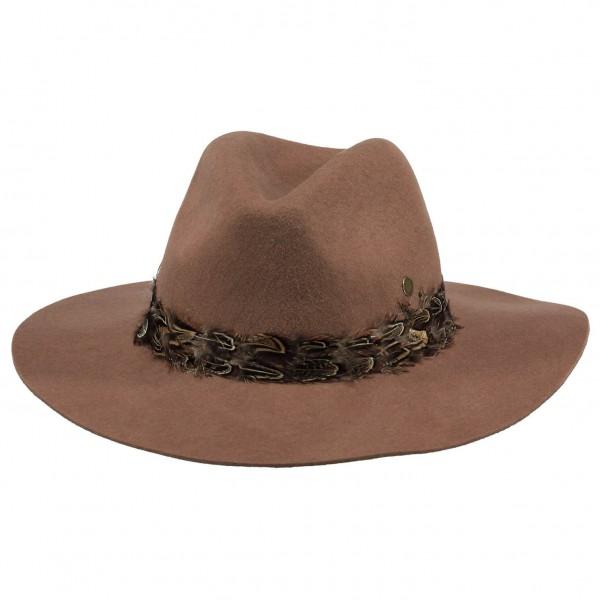 Barts - Women's Alexia Hat - Hut