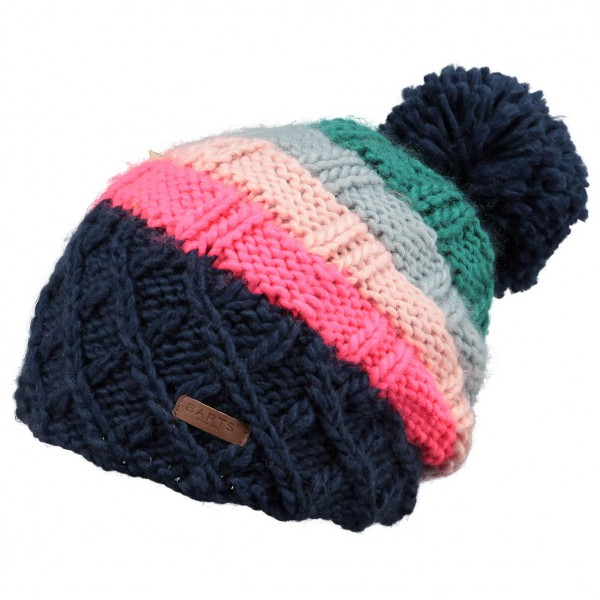 Barts - Women's Tickle Beanie - Muts