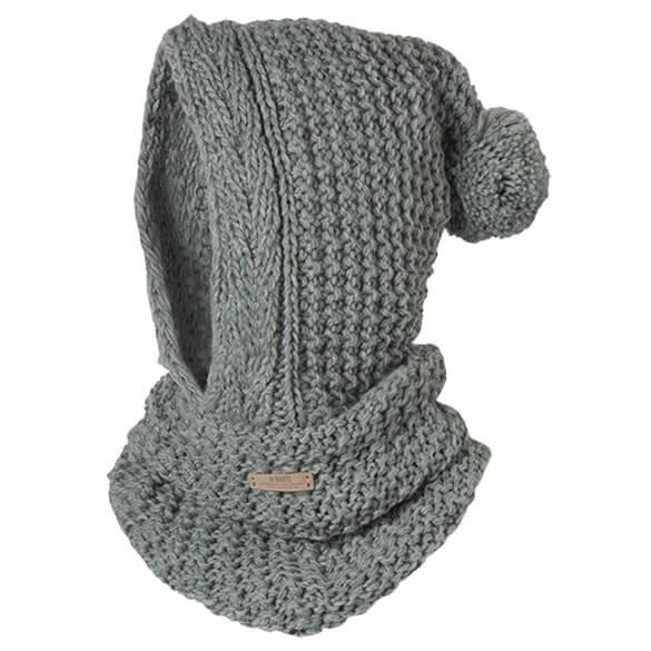 Barts - Women's Heidi Hood - Bonnet