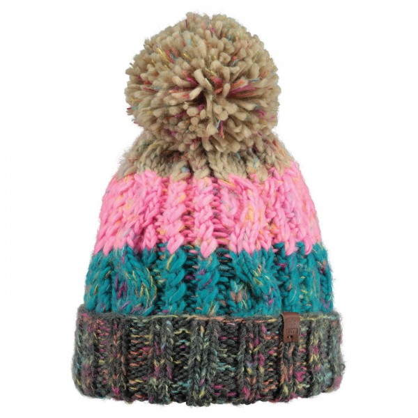 Barts - Women's Sandy Beanie - Bonnet