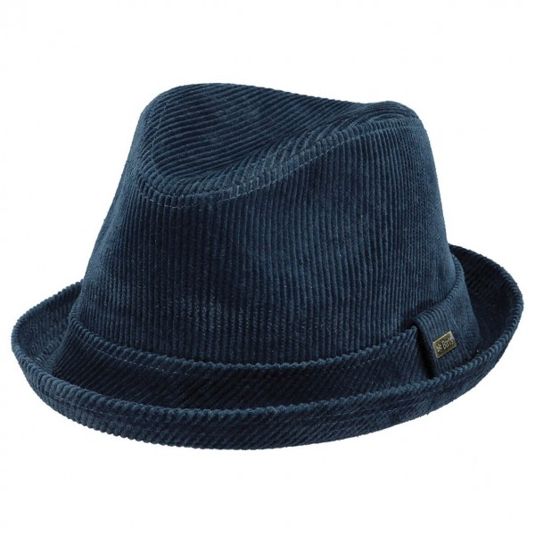 Barts - Peter Hat - Chapeau