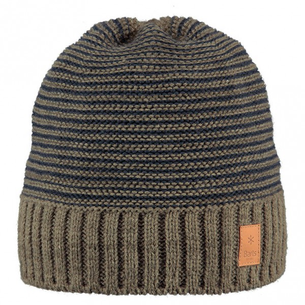 Barts - David Beanie - Mütze