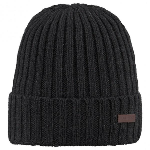 Barts - Haakon Turnup - Mütze