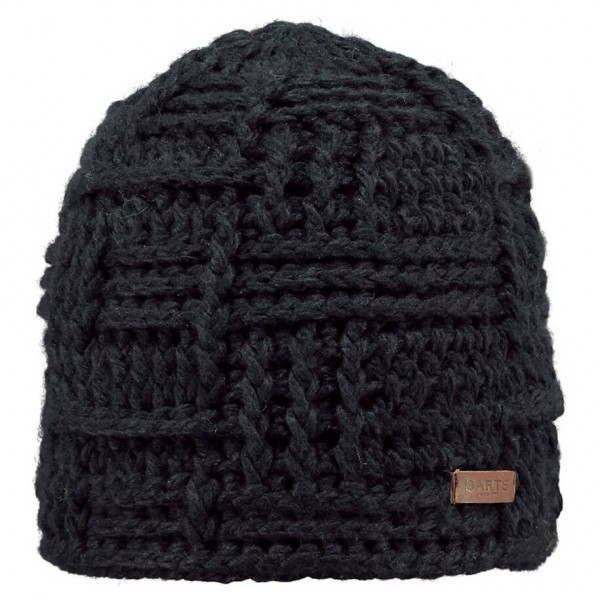 Barts - Valley Beanie - Muts