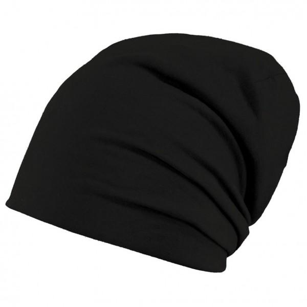 Barts - Sef Beanie - Bonnet