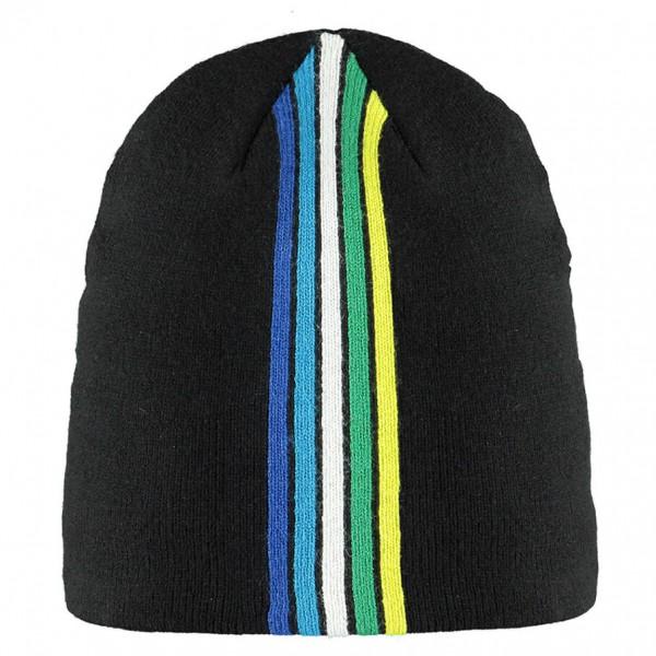 Barts - Delta Beanie - Mütze