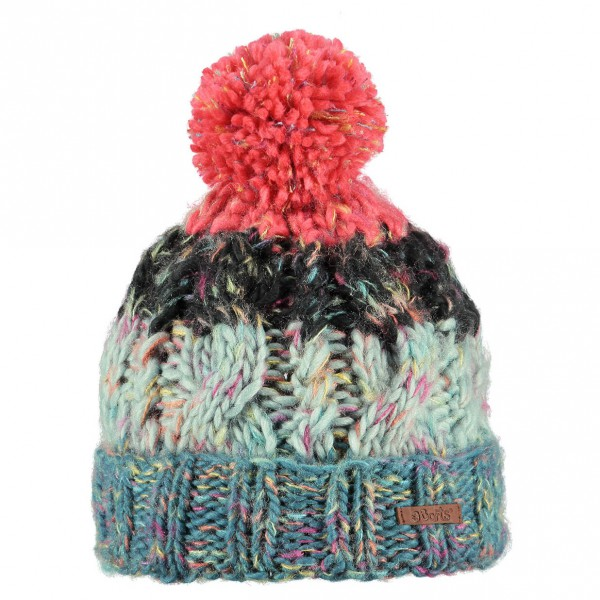 Barts - Girl's Sandy Beanie - Bonnet