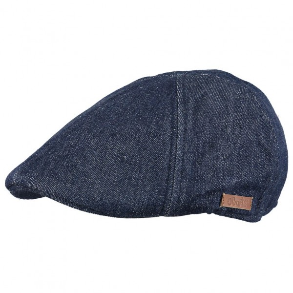 Barts - Boy's Mr. Mitchell Cap - Pet