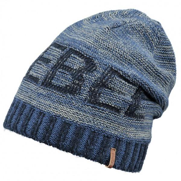 Barts - Kid's Rebel Beanie - Bonnet