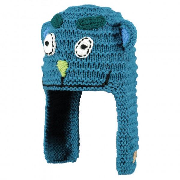 Barts - Kid's Mobi Inka - Bonnet