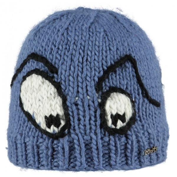 Barts - Kid's Boo Beanie - Bonnet