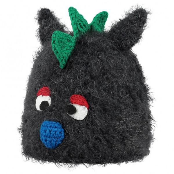 Barts - Kid's Roarr Beanie - Bonnet