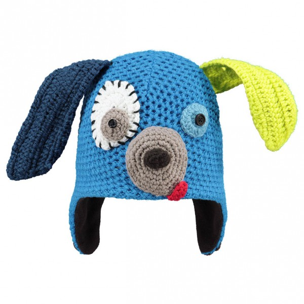 Barts - Kid's Animal Beanie - Bonnet
