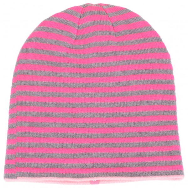 Barts - Kid's Annular Beanie - Beanie