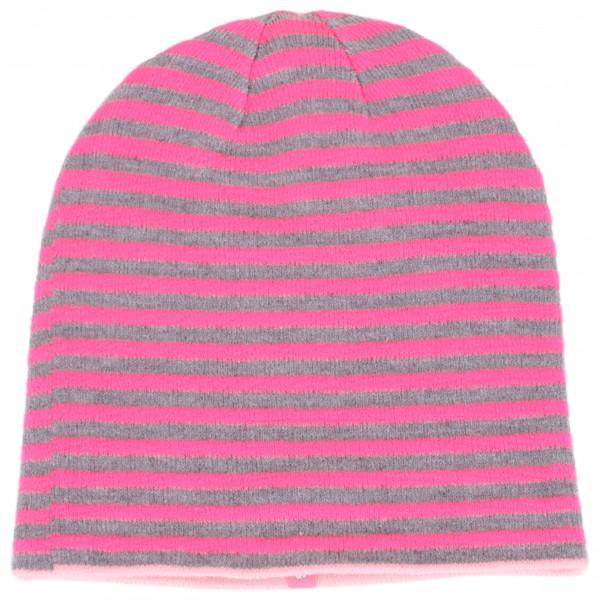 Barts - Kid's Annular Beanie - Bonnet