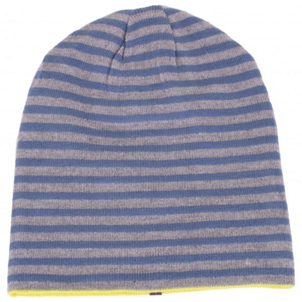 Barts - Kid's Annular Beanie - Mütze