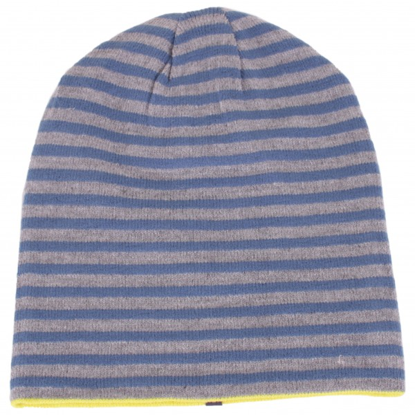 Barts - Kid's Annular Beanie - Muts