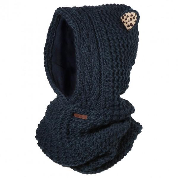 Barts - Kid's Crawler Hood - Mütze