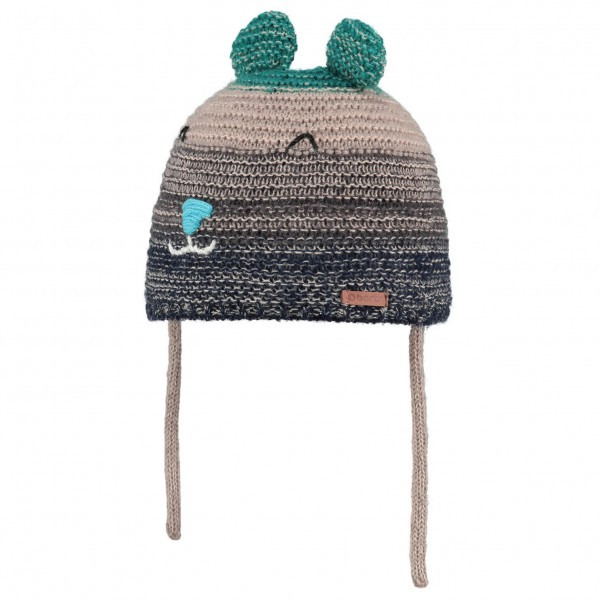 Barts - Kid's Cuddle Beanie - Bonnet