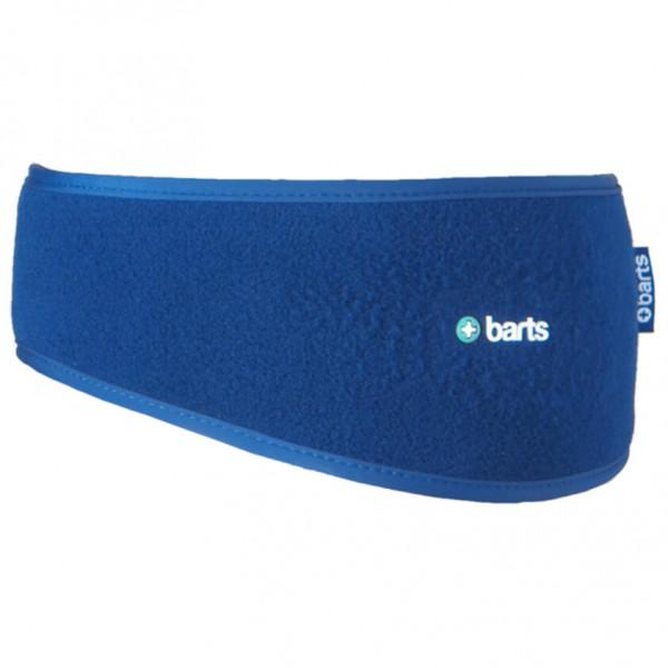 Barts - Kid's Fleece Headband - Stirnband