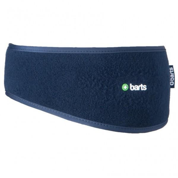 Barts - Kid's Fleece Headband - Otsanauha