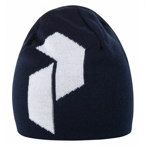 Peak Performance - Embo Hat - Muts