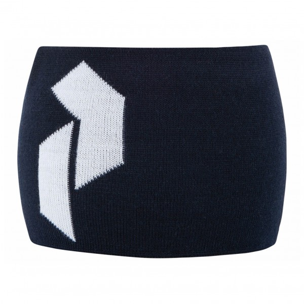 Peak Performance - Embo Headband - Bandeau