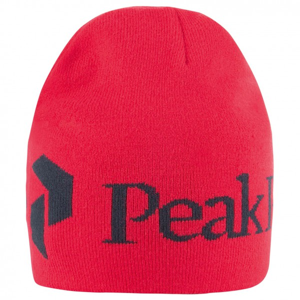 Peak Performance - PP Hat - Myssy