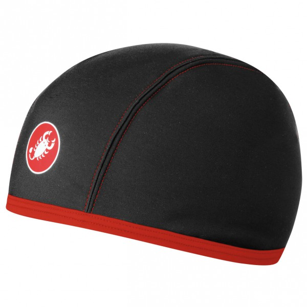 Castelli - Thermo Skully - Muts