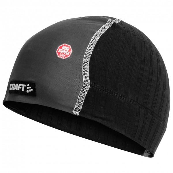 Craft - Active Extreme WS Skull Hat - Radmütze