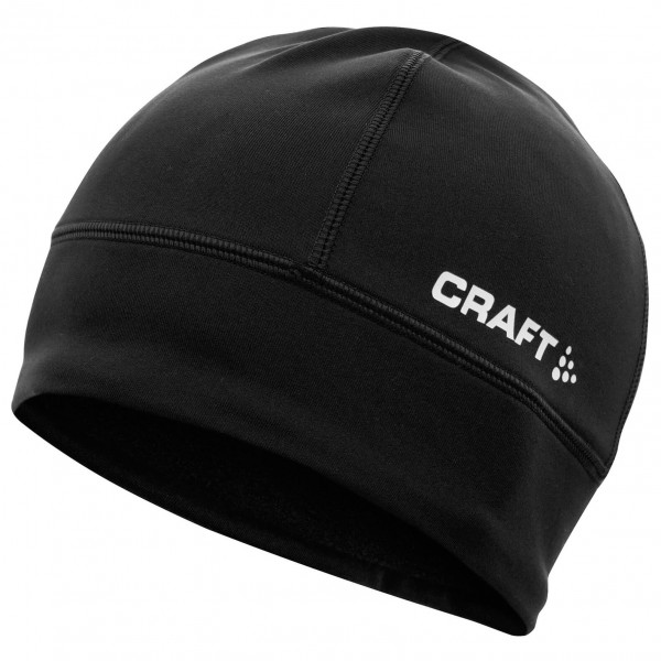 Craft - Light Thermal Hat - Myssy