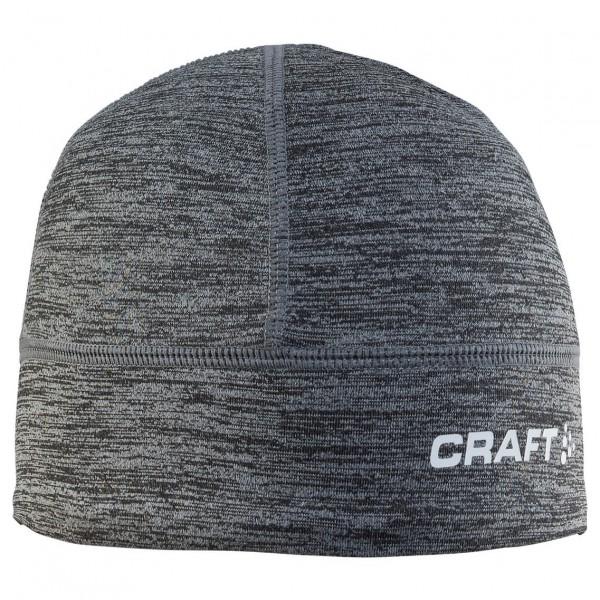 Craft - Light Thermal Hat - Lue