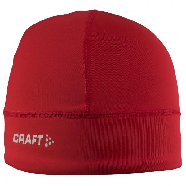 Craft - Light Thermal Hat - Bonnet
