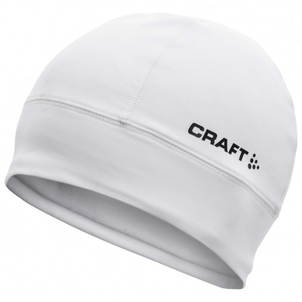 Craft - Light Thermal Hat - Bonnet