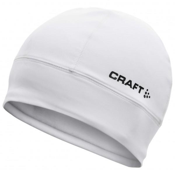 Craft - Light Thermal Hat - Myssy