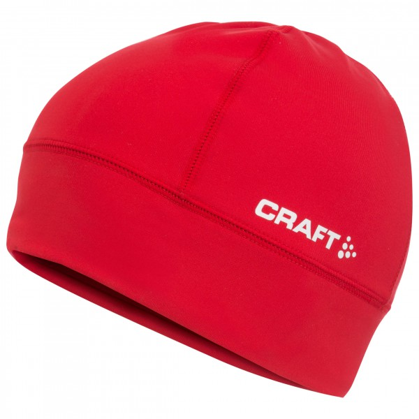 Craft - Light Thermal Hat - Muts