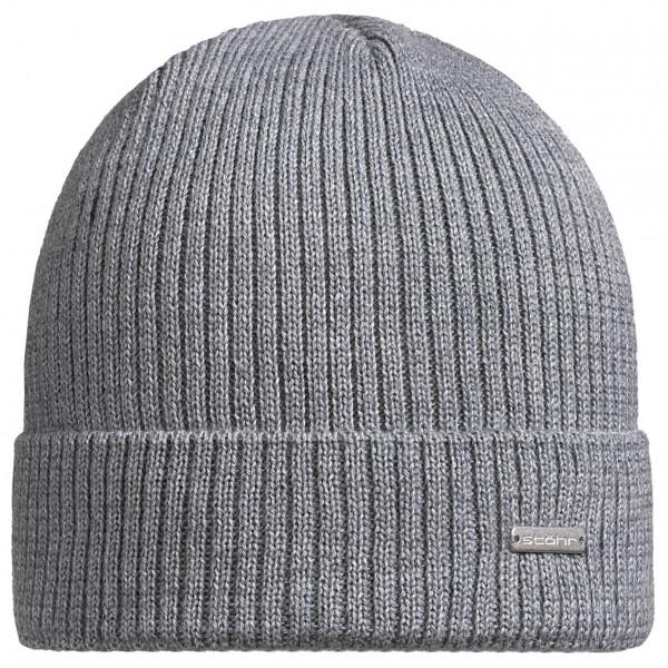 Stöhr - Ole - Mütze
