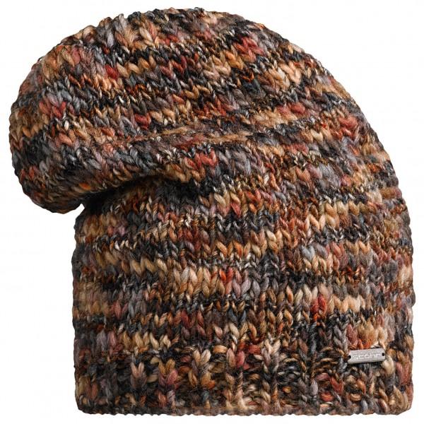 Stöhr - Women's Nalo - Bonnet
