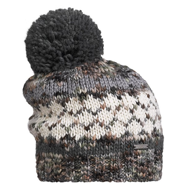 Stöhr - Women's Loca - Bonnet