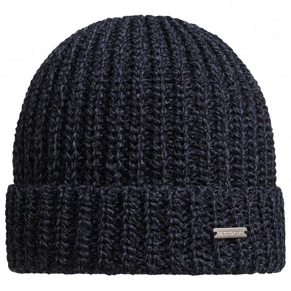 Stöhr - Chris - Mütze