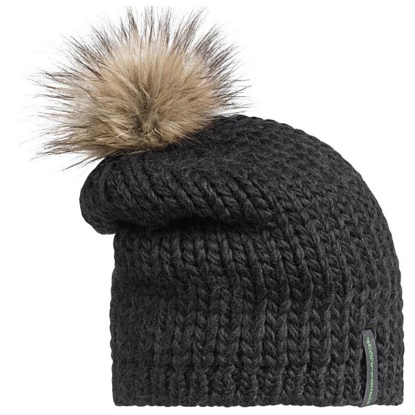 Stöhr - Women's Aura - Bonnet