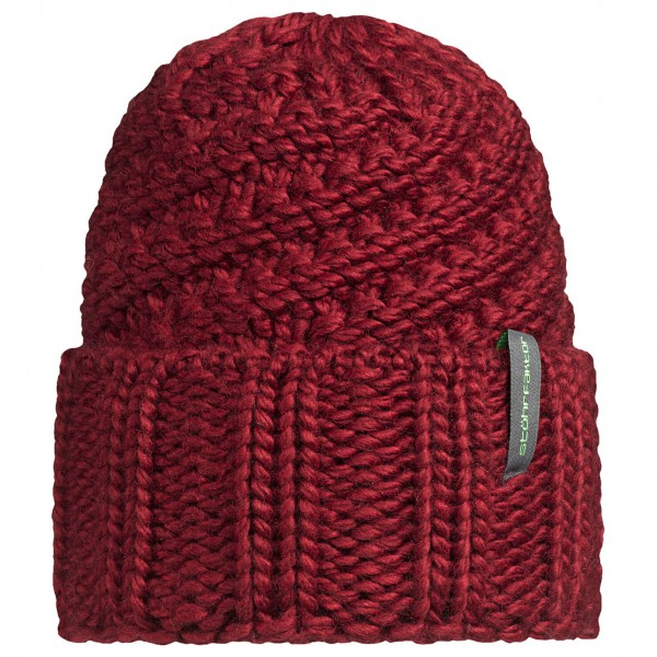 Stöhr - Women's Dalm - Bonnet