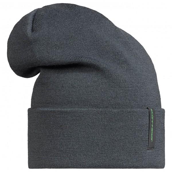 Stöhr - Zac - Mütze