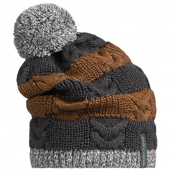 Stöhr - Zop - Mütze