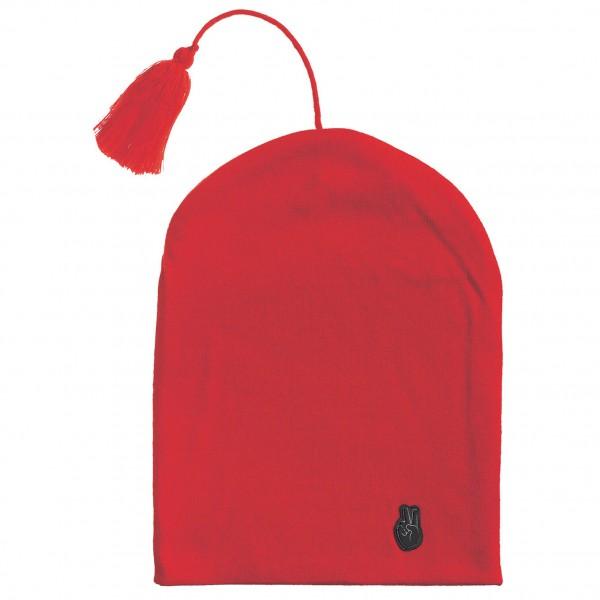 Seger - Cap Nisse - Mütze