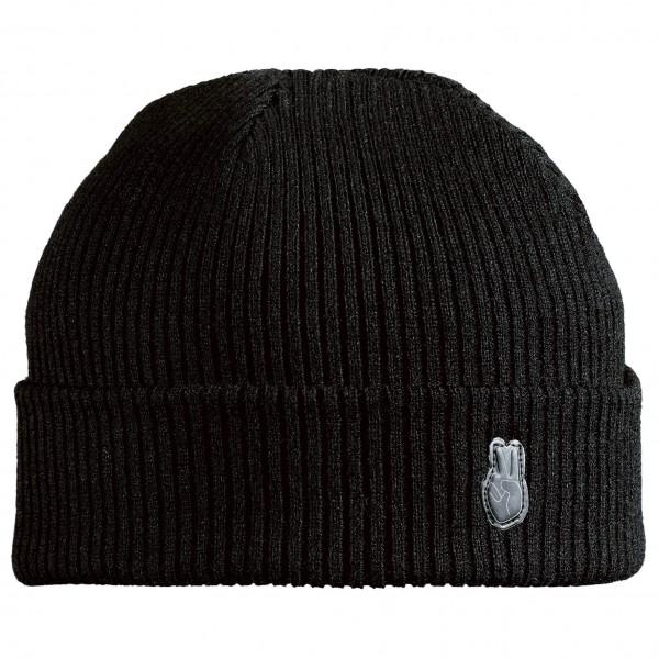 Seger - Cap Ike - Bonnet
