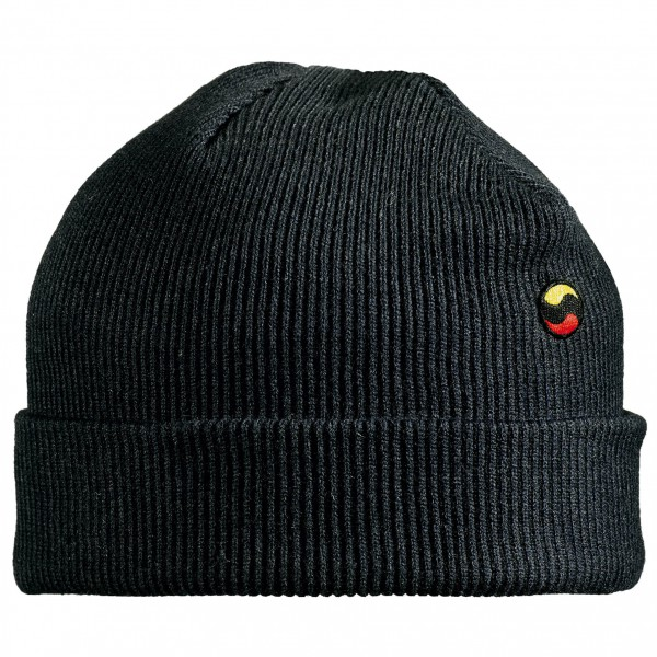 Seger - Cap Charm - Mütze