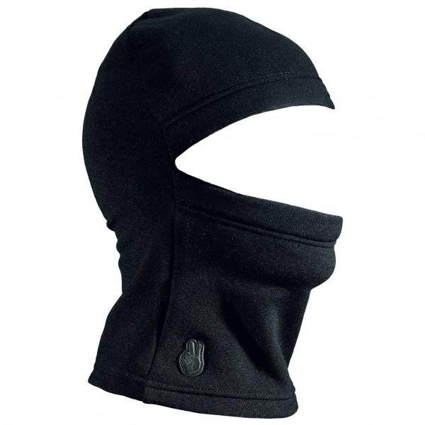 Seger - Faceprotector Milly Milly - Kypärämyssy
